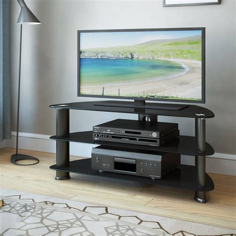 High Tv Stand For 50 Inch Tv
