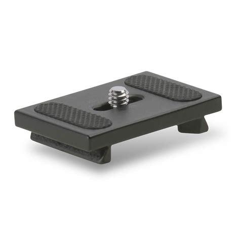 High Country Quickrelease Plate Vortexoptics Com And Uj Ramelson Co Dembart Checkering Gauge Amazon Com