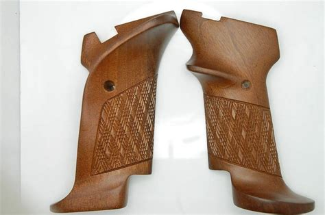 High Standard Pistol Grips For Sale Only 3 Left At 60 And Dpms Oracle 308 Sale Up To 70 Off Best Deals Today