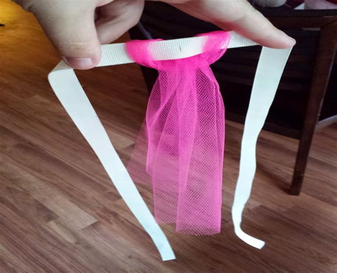 High-Chair-Ribbon-Skirt-Diy