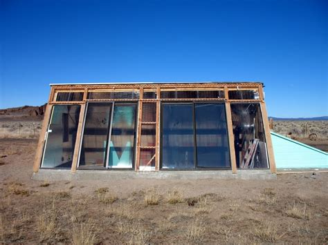 High-Desert-Greenhouse-Plans
