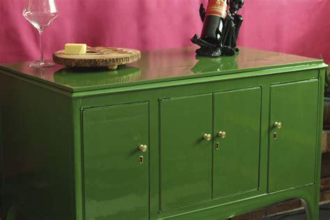 High-Gloss-Furniture-Diy