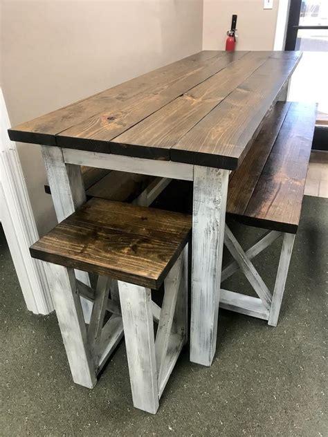 High-Pub-Farm-Table