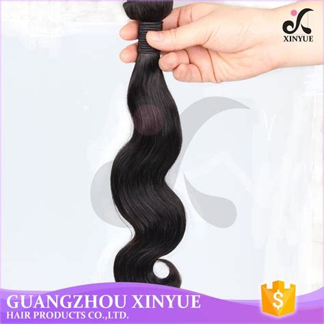 High-Quality Indian Remy Hair Is Unexpensive On Wholesale