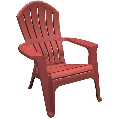 High-Quality-Resin-Adirondack-Chairs