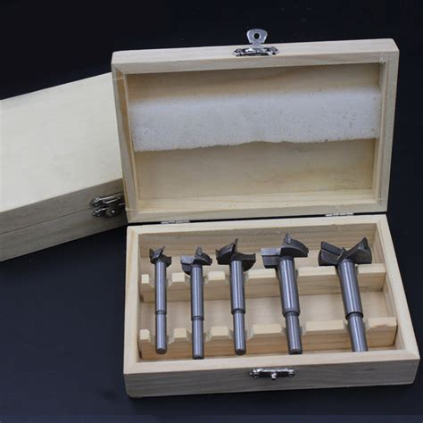 High-Quality-Woodworking-Power-Tools