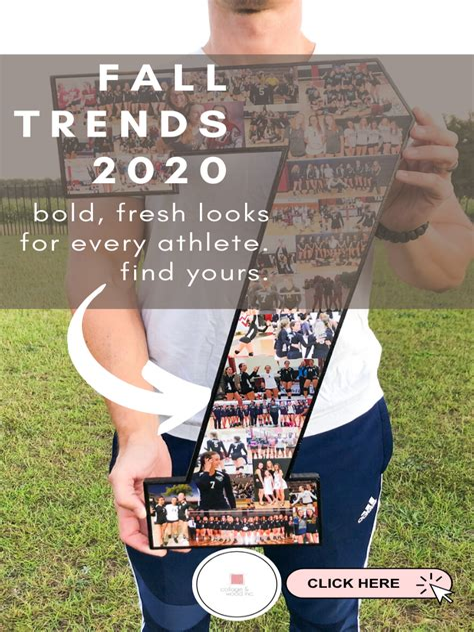 High-School-Diy-Wooden-Gift-Welcome