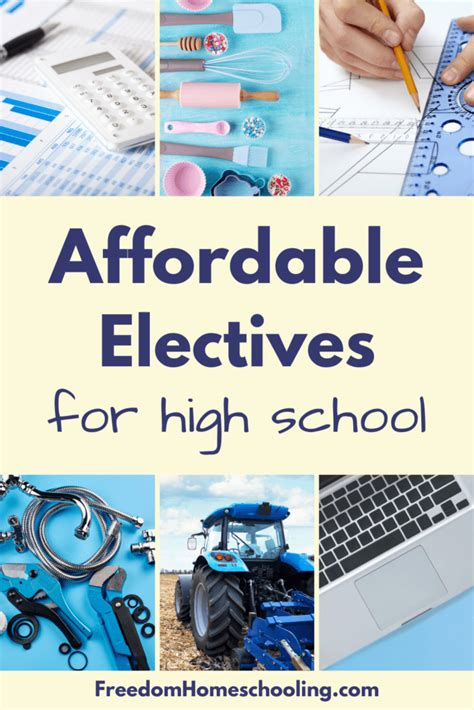 High-School-Woodworking-Curriculum-For-Homeschoolers