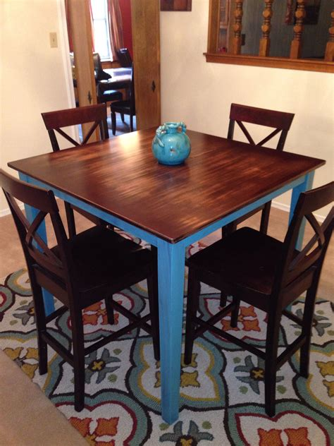 High-Top-Dining-Table-Plans