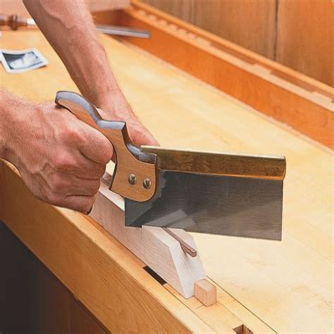 High-Workbench-Plans