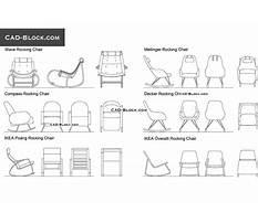 Best High chair design plans.aspx