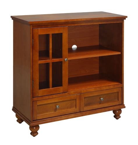 Highboy Tv Stand Amazon