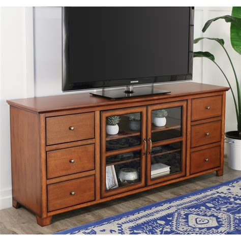 Highboy Tv Stand For 75 Inch Tv
