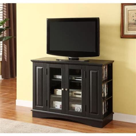 Highboy Tv Stands For Cornor 42 Inch Tv
