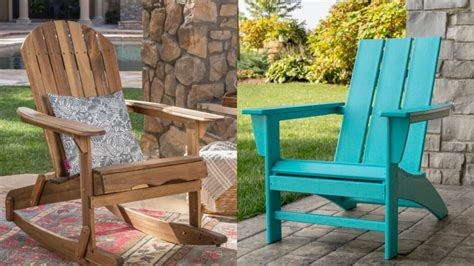 Highest-Rated-Adirondack-Chairs