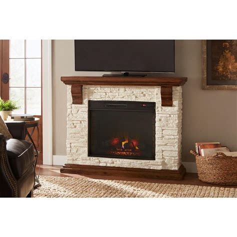 Highland Fireplace Tv Stands