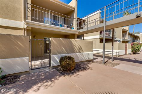 Highland-Ave-Woodworking-Phoenix-Az