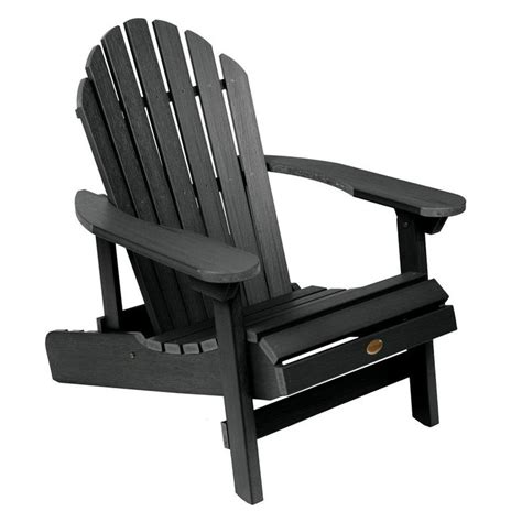 Highland-Hamilton-Adirondack-Chairs