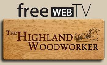Highland-Woodworker-Episode-1