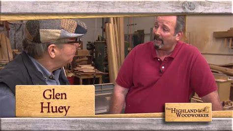 Highland-Woodworker-Episode-13