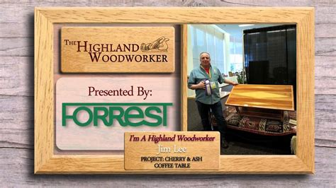 Highland-Woodworker-Episode-14