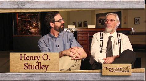 Highland-Woodworker-Episode-20