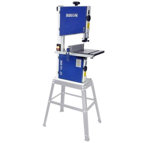 Highland-Woodworking-Bandsaw