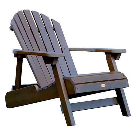 Highwood-Adirondack-Chair
