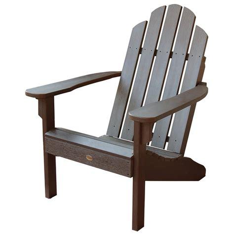 Highwood-Classic-Westport-Adirondack-Chair