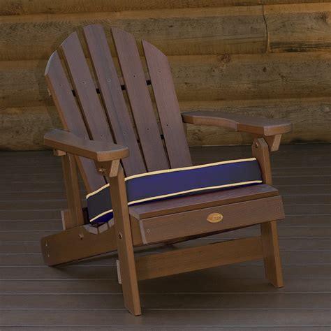 Highwood-Folding-Adirondack-Chairs