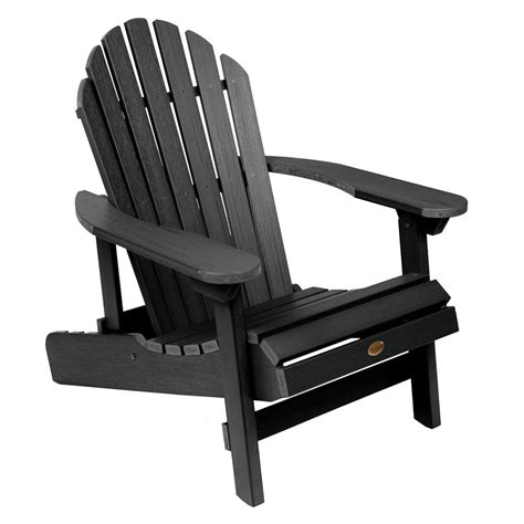 Highwood-Hamilton-Adirondack-Chair