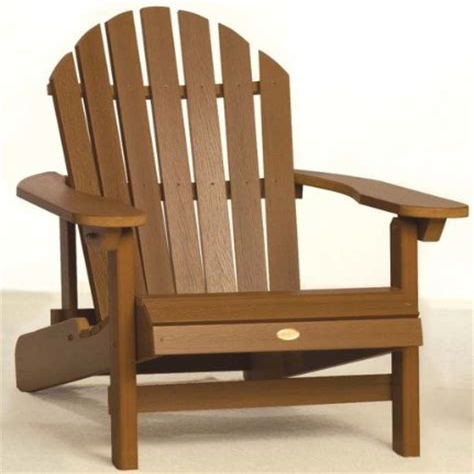 Highwood-King-Size-Adirondack-Chair