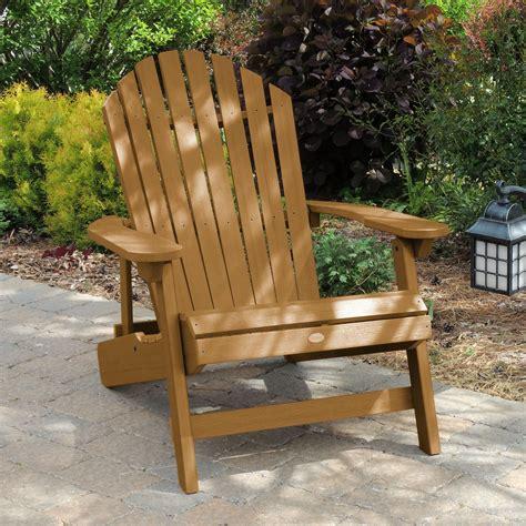 Highwood-King-Size-Adirondack-Chairs