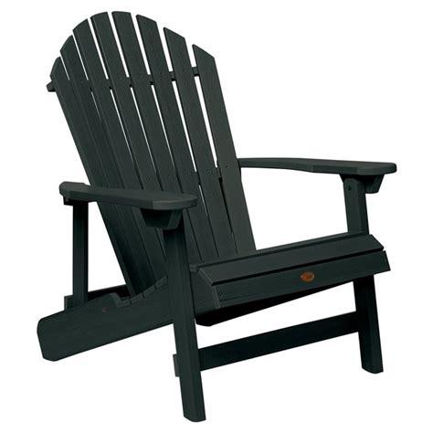 Highwood-Reclining-Adirondack-Chair