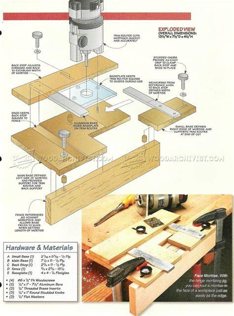 Hinge-Mortise-Jig-Woodworking-Plans
