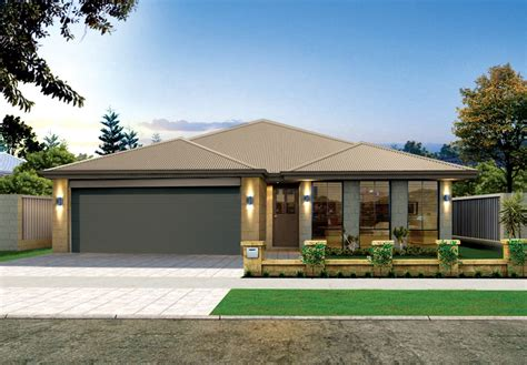 Hip-Roof-House-Plans-To-Build