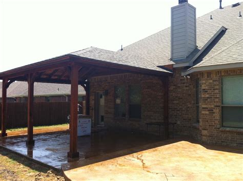 Hip-Roof-Patio-Plans