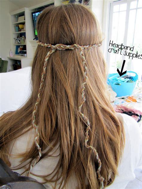 Hippie-Headbands-Diy