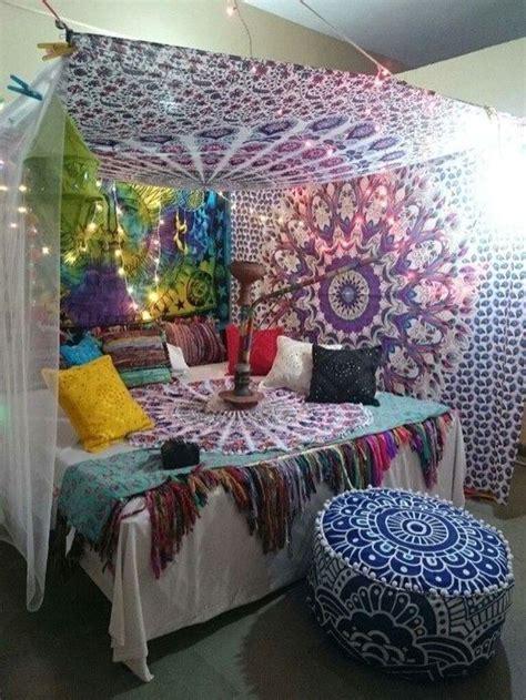 Hippie-Room-Decor-Diy
