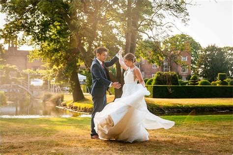 Hire a Professional Wedding Photographer for Engagement Photography  as Well as Destination Wedding