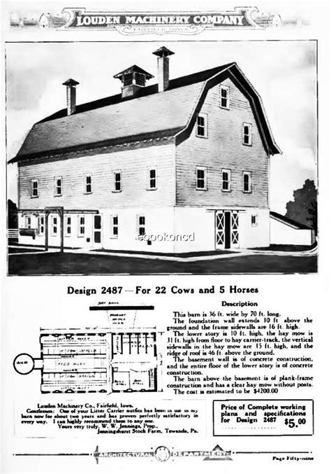 Historic-Barn-Floor-Plans