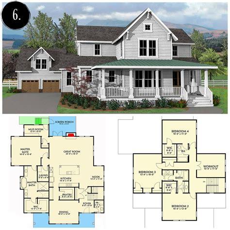 Historic-Farmhouse-Modern-Plans