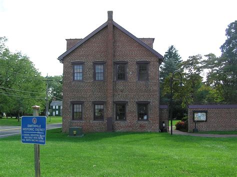 Historic-Woodworking-Classes-In-Nj