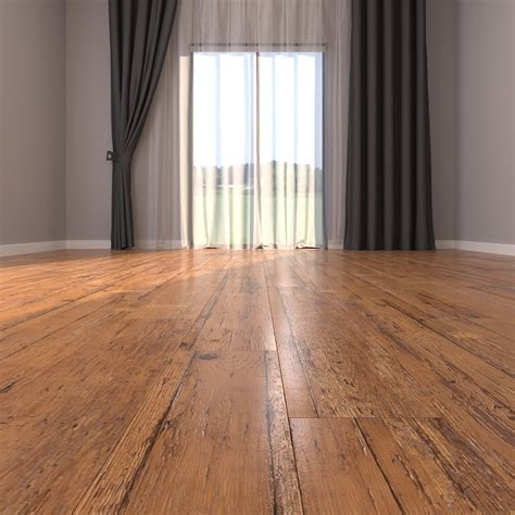 Historic-Woodworking-Old-Towne-Orange