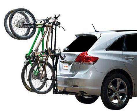 Hitch-Mount-Hang-Bike-Rack-Plans