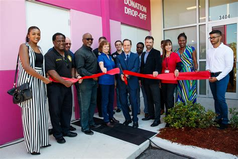Hiv Healthcare Sites In Florida