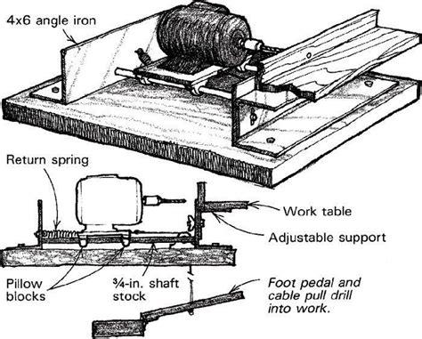 Hjardar-Bruun-Woodworking
