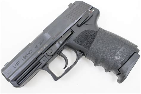 Hk Usp 40 For Sale On Gunsamerica Buy A Hk Usp 40 Online .