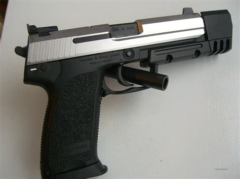 Hk Usp Match Trigger For Sale And How To Trigger A Vote Of No Confidence