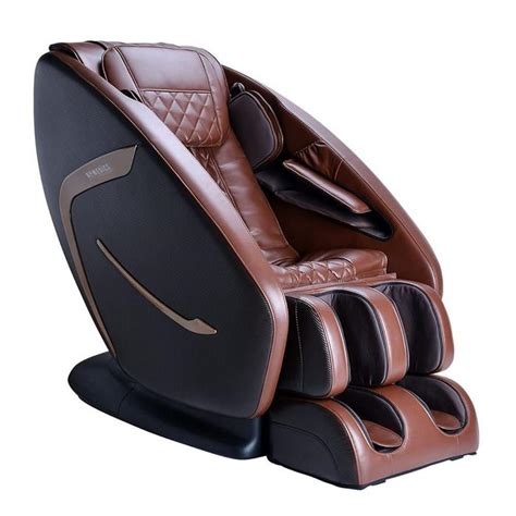 Hmc-600 Massage Chair